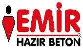 Emir Hazır Beton Konya