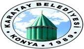 Konya Karatay Belediyesi