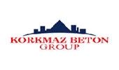 Korkmaz Beton Grup Konya