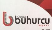 Osman Buhurcu İnşaat