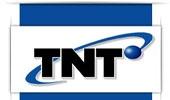 TNT İnşaat Konya